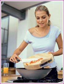 consejos-para-cocinar