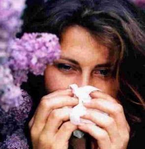 curar-la-alergia