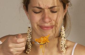 intolerancia-a-los-alimentos