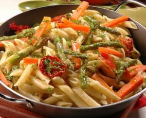 receta-carbonara-vegetal