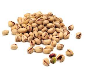 reducir-el-colesterol-con-los-pistachos1