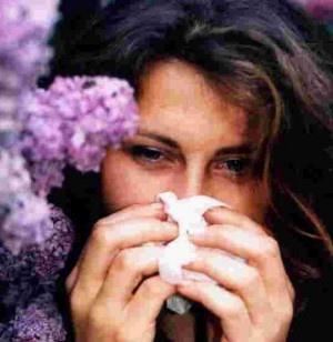 trucos-contra-la-alergia