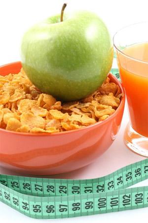 dietas-saludables