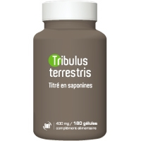 Comprar tribulus terrestris online