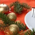 adelgazar en navidad