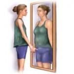 La anorexia, Remedios para la anorexia