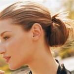 remedios, trucos, consejos, tips para el pelo