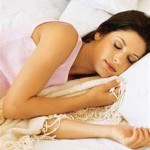 dormir bien, trucos, consejos, remedios, tips