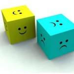 vencer la tristeza, la apatía, aburrimiento y melancolía