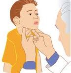 como curar el dolor de garganta