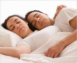 dormir bien sin pastillas ni fármacos