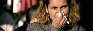 Enfermedades más frecuentes
