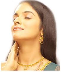 tratamientos para el cuello y el escote