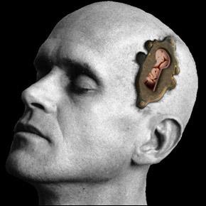 Aumentar el cociente intelectual