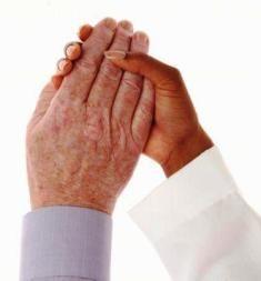 Terapias para el Parkinson