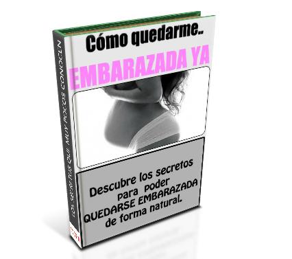 manua para quedar embarazada gratis