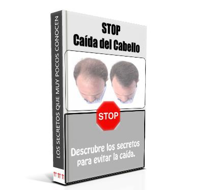 prevenir la caida del cabello