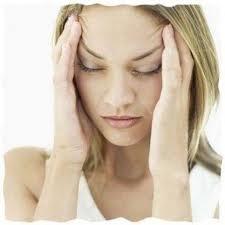 tratamiento natural dolor de cabeza