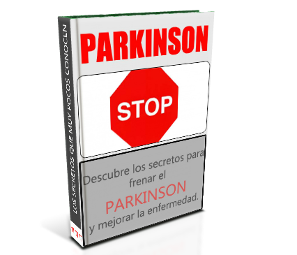 Manual para enfermos de Parkinson