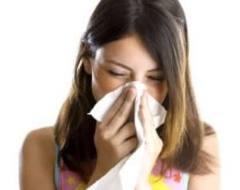 Gripe y constipado