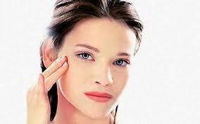 como aclarar la piel