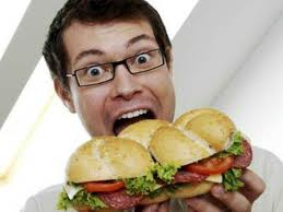 como hacer para no tener hambre