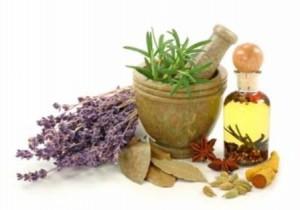 remedio casero para la tos