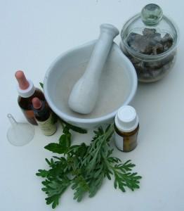 La lisadoterapia