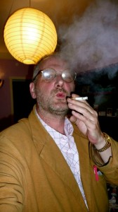 pastillas Champix para dejar de fumar