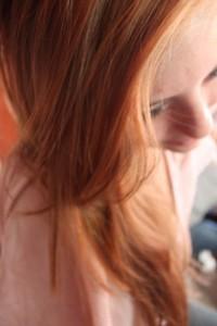 Remedios para que crezca el pelo