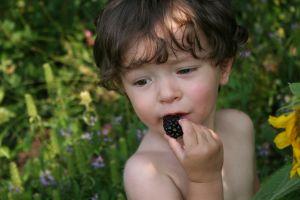 Crisis de ansiedad en niños