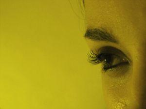 Hipnosis para aumentar la autoestima