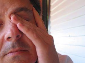 Hipnosis para curar el insomnio