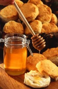 miel, endulza tu vida y tu salud