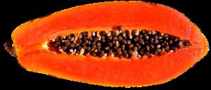 beneficios y propiedades de la papaya