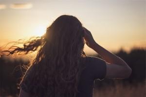 fortalece tu cabello