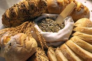 hidratos de carbono en nuestra dieta