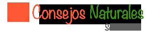 Remedios Caseros – Portal de remedios caseros, belleza y remedios naturales